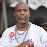 this-is-a-picture-of-dmx