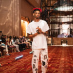Millenial-March-Fashion-Show-7