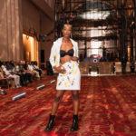 Millenial-March-Fashion-Show-10