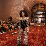 Millenial-March-Fashion-Show-20