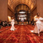 Millenial-March-Fashion-Show-40