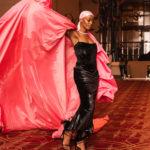 Millenial-March-Fashion-Show-44