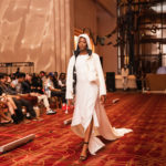 Millenial-March-Fashion-Show-46