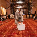 Millenial-March-Fashion-Show-48