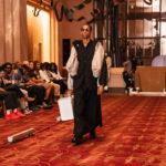 Millenial-March-Fashion-Show-50