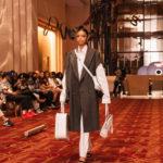 Millenial-March-Fashion-Show-53