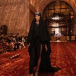 Millenial-March-Fashion-Show-57