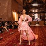 Millenial-March-Fashion-Show-73