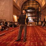 Millenial-March-Fashion-Show-77