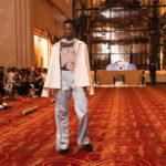 Millenial-March-Fashion-Show-78